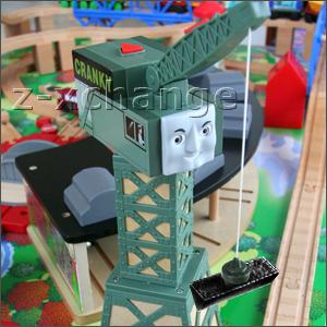 mega bloks cranky at brendam docks instructions